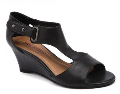 Valpied Shoes For Sale