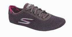 Go Step Sport